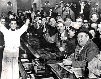 repeal day 2